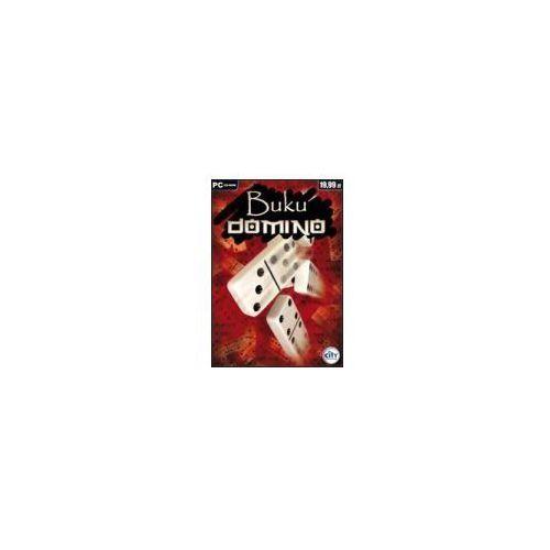Buku Domino (PC)