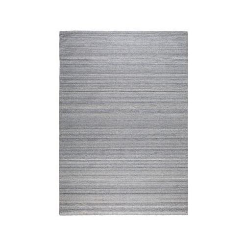 Zuiver dywan sanders 170x240 srebrny 6000234, 6000234