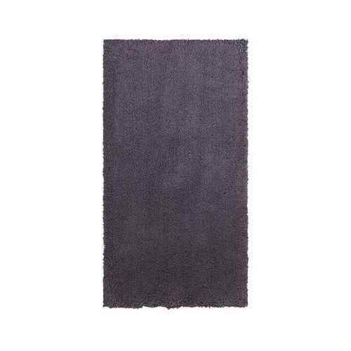 Inspire Dywan shaggy super soft szary 160 x 230 cm