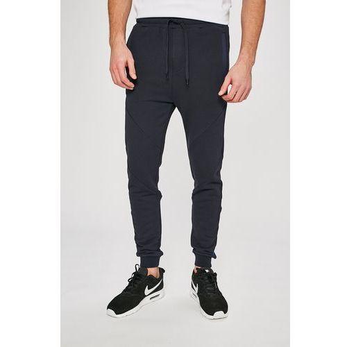 - spodnie, Ellesse