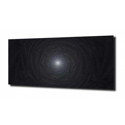 obraz na szkle, panel szklany Abstrakcja 4 120X60