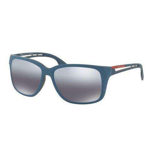 Okulary słoneczne ps03ts polarized b522f2 marki Prada linea rossa