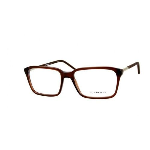 okulary korekcyjne BURBERRY 2173 3469 (53)