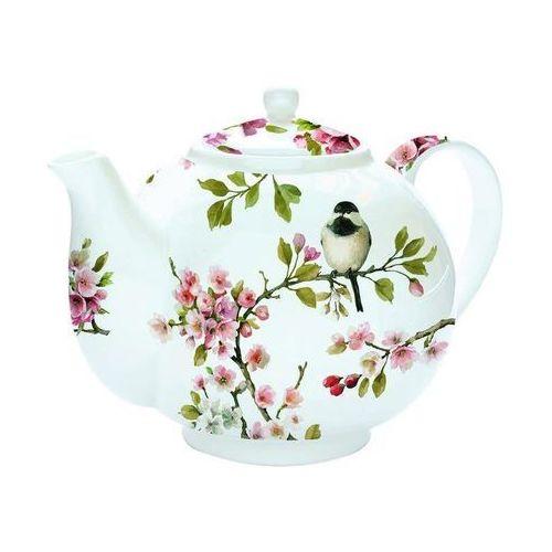 R2S - Czajnik do herbaty z zaparzaczem