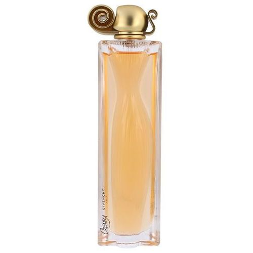 Givenchy Organza Woman 100ml EdP
