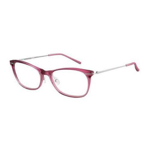Okulary Korekcyjne Pierre Cardin P.C. 8429 E03