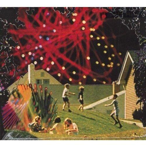 Duszyński: My Beautiful Dream (Digipack) - Duszy Ski Jan (Płyta CD), LADOC9