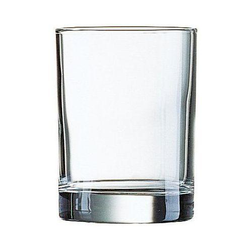 Arcoroc Szklanka wysoka | różne wymiary | 170-340 ml | princesa