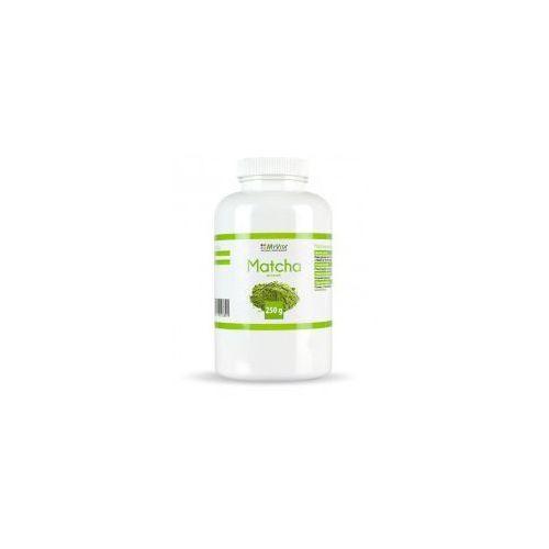 MATCHA zielona herbata - 250 g MyVita
