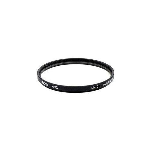 Filtr Hoya HMC UV (C) 62mm
