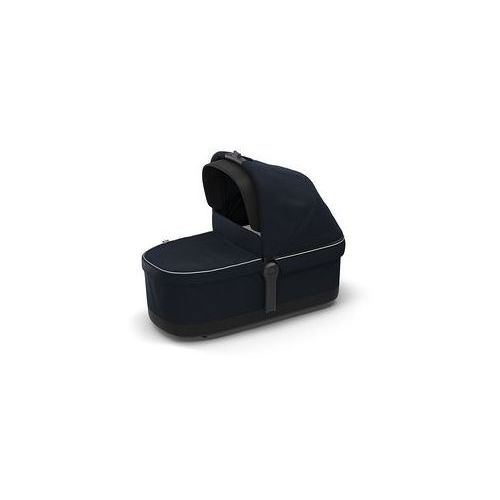 Gondola Thule Sleek Thule (navy blue)