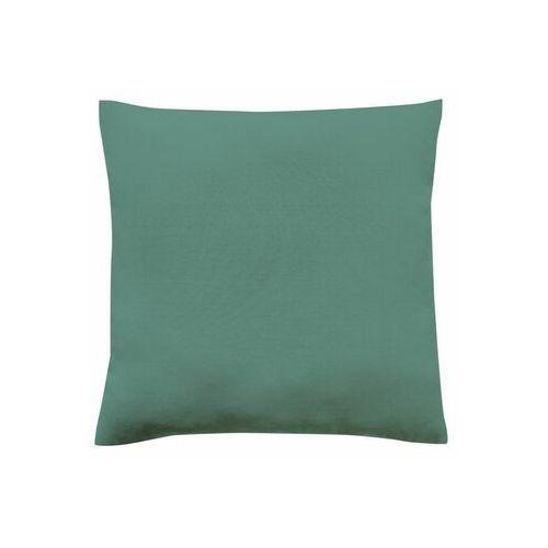 Poduszka Pharell soczysta zieleń 45 x 45 cm Inspire (3276007161359)