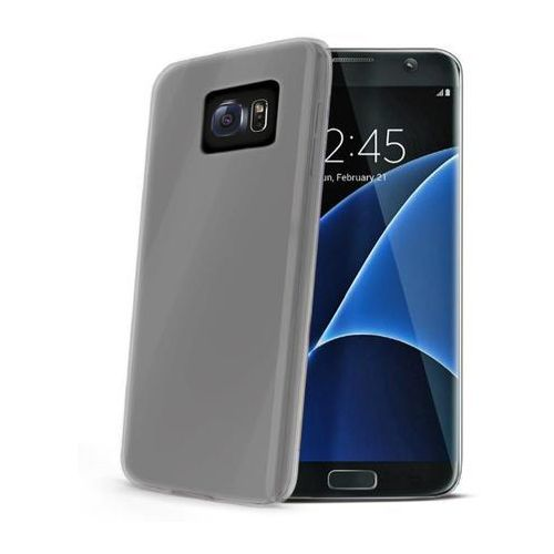Celly gelskin cover gelskin591 samsung galaxy s7 edge