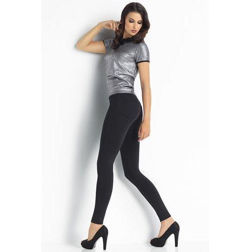 Trendy legs plush paola marki Ewlon