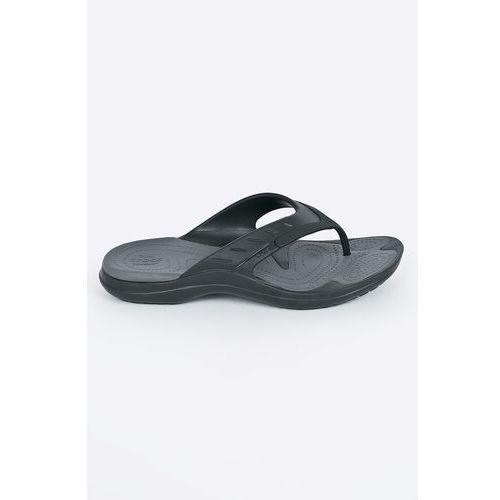 - japonki marki Crocs