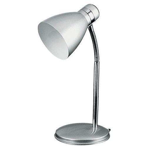 4206 lampa patric biurkowa marki Rabalux