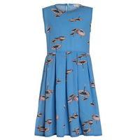 mint&berry girls PARASOL Sukienka letnia multicolored