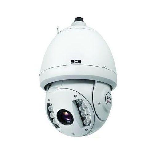 Kamera BCS-SDIP8230I - sprawdź w wybranym sklepie