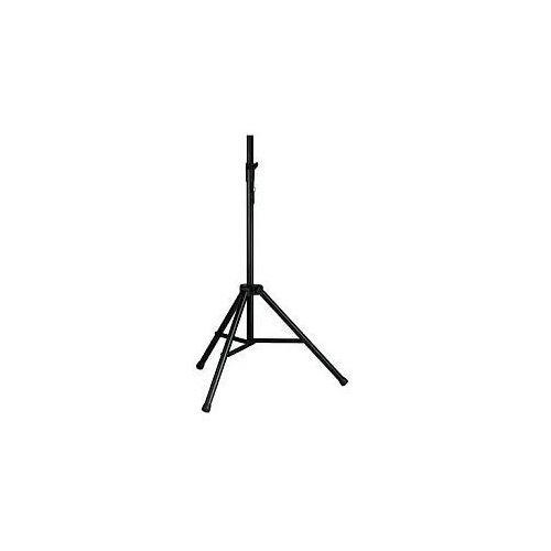 IMG Stage Line PAST-250/SW, statyw głośnikowy
