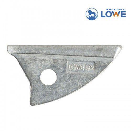 Kowadełko Lowe 1002, 1002
