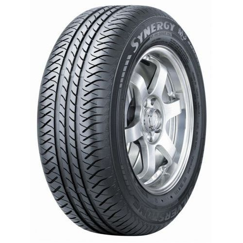 Silverstone SYNERGY M3 165/70 R13 79 T