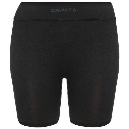 Craft ACTIVE Panty black solid, 1903791