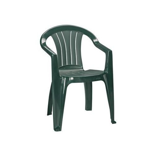 Curver Krzesło ogrodowe sicilia