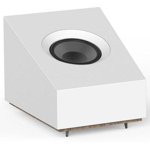 Jamo s 8 atm głosnik dolby atmos (biały) (5709009003016)