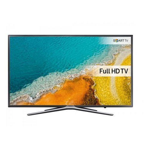 OKAZJA - TV LED Samsung UE40K5500