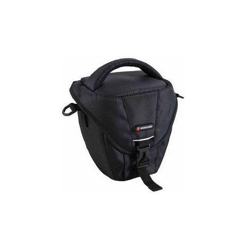 Vanguard Torba dla aparatów/ kamer wideo  biin ii 14z czarna, kategoria: futerały i torby fotograficzne