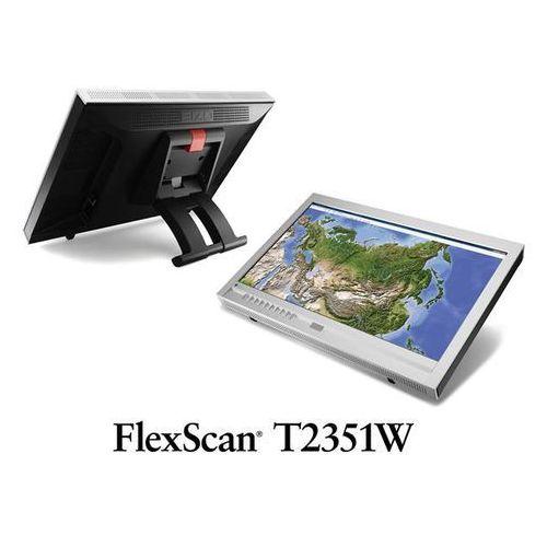 LCD Eizo T2351W