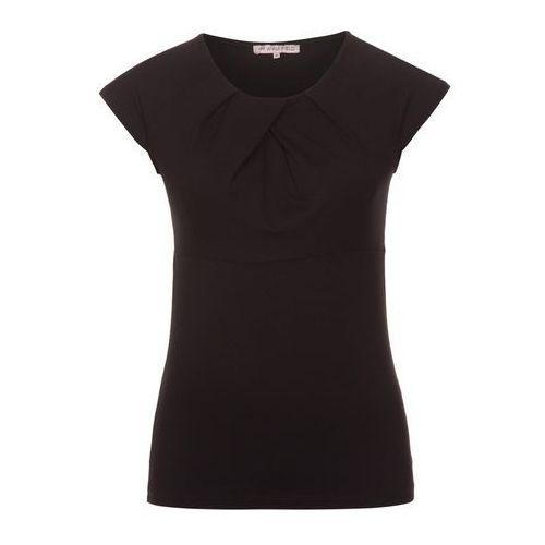 Anna Field Tshirt basic black