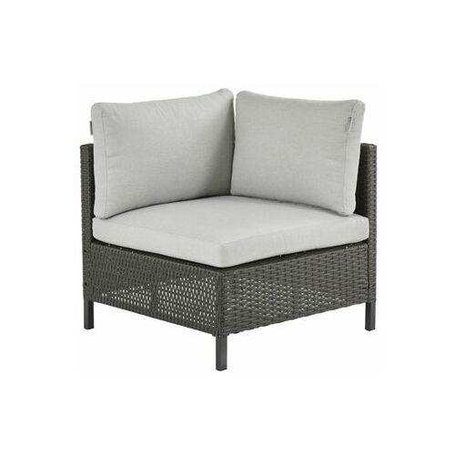 Krzesło ogrodowe modułowe Noa narożne NATERIAL (3276007087437)