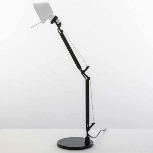 Tolomeo micro-lampe de bureau h37cm édition limitée marki Artemide