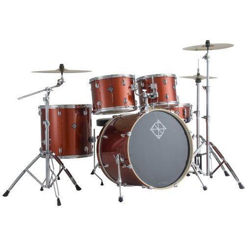 Dixon Spark PODSP 520 (CDB) zestaw perkusyjny