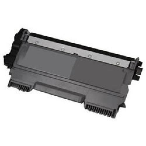 toner black tn-2210, tn2210 marki Brother