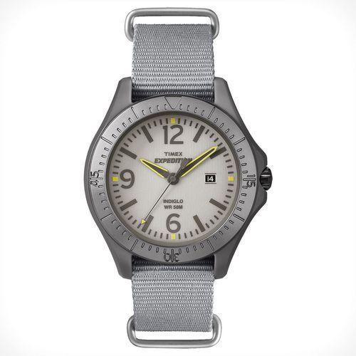 Timex T49931