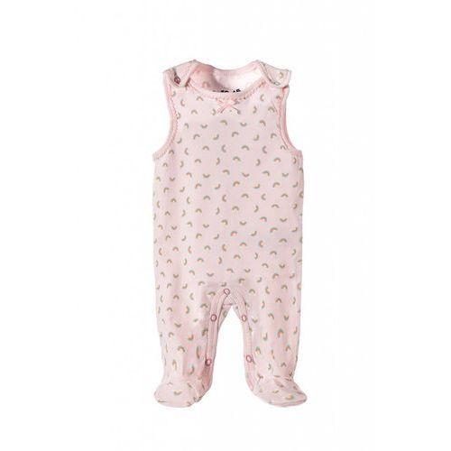 Śpiochy niemowlęce 5W3407 (5902361333412)