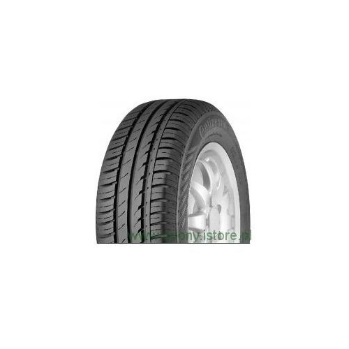 Continental ContiEcoContact 3 155/60 R15 75 T