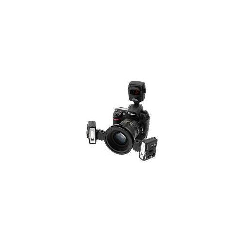 Nikon SB-R1C1 Kit - zestaw oświetlenia do makrofotgrafii, LAM000097