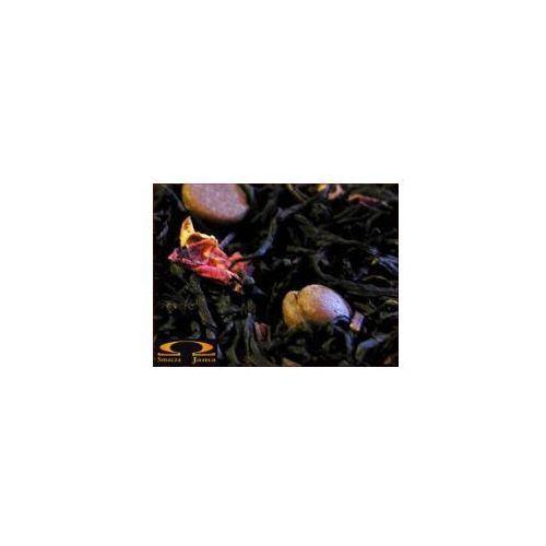 Herbata czarna wiśnie w czekoladzie 50g marki Na wagę