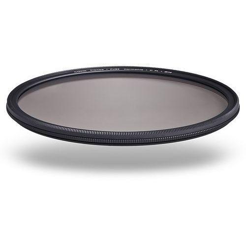 Cokin  c pl polaryzacyjny kołowy pure harmonie 46 mm (3611532100686)