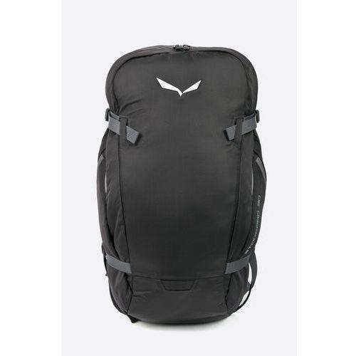 Salewa - Plecak Storepad 30 L