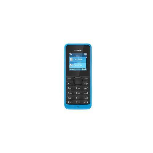 OKAZJA - Nokia 105