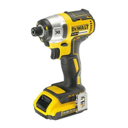 DeWalt DCF836D2-QW