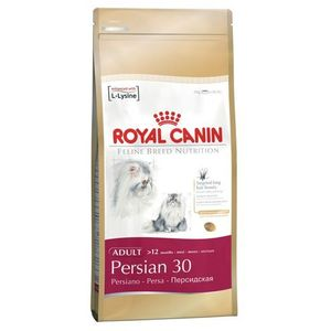 Royal Canin Persian Adult - 2 kg (3182550702614)