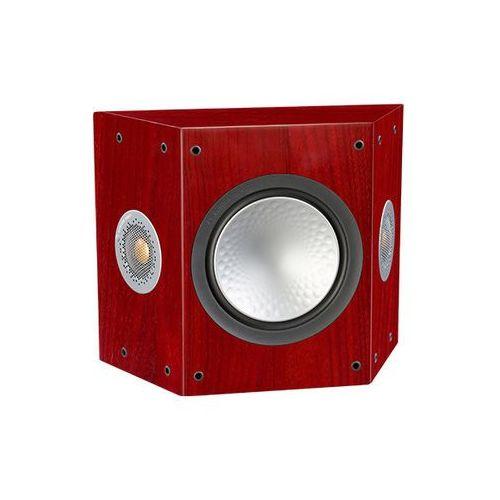 Monitor Audio Silver FX - Rosenut - Róża