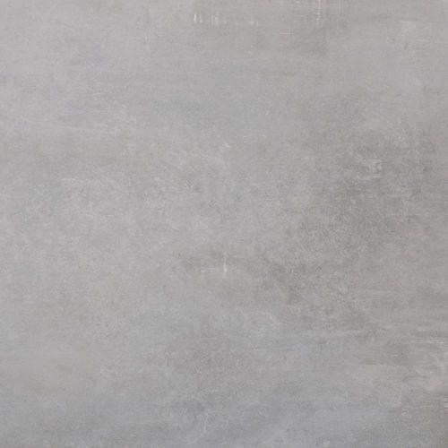 Cerrad Gres tassero gris lappato 59,7×59,7 gat ii