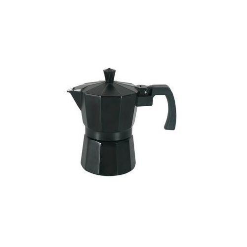 Kafetiera aluminiowa Negra 300 ml (5904134327086)