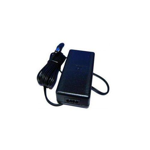 Zasilacz do czytników Datalogic Gryphon I GBT4100, I GBT4400, I GD4100, I GM4100, L GD4300, PBT8300, PD8300, PM8300